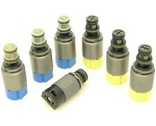 ZF 6HP19 6HP26 6HP32 Brand New Genuine ZF 1068 298 044 solenoid Kit (7 Pieces)