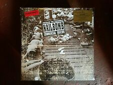 Nailbomb ‎– Proud To Commit Commercial Sui- YELLOW+ NUMBERED - VINYL/LP LTD- NEW