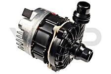 VDO Wasserpumpe Für MERCEDES Amg GT Roadster Glc A217 C190 C205 A0005005500