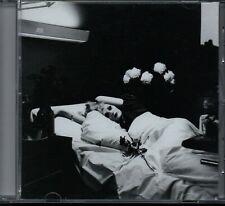 ANTONY AND THE JOHNSONS - I Am A Bird Now - CD Album
