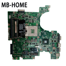 ForDELLInspiron1564MainboardS989DAUM3BMB6E0CN-0F4G6Hmotherboard