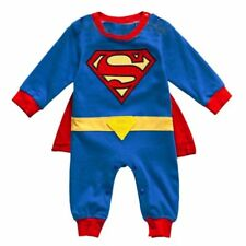 Body e pagliaccetti taglia/età 0-3 mesi per bambina da 0 a 24 mesi