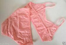 Set 100% Cotton Underwear (2-16 Years) for Girls