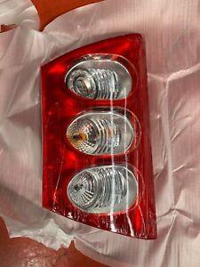 VOLVO REAR LAMP CLUSTER 20878558