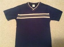 Next  Blue T-Shirt Age 7 years Short sleeves