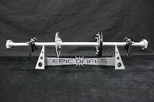 ED - EPIC DRIFTS - 1 1/4 INCH COMPLETE Rear Axle Assembly Drift Trikes Go Karts