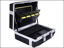 Raaco ToolCase Premium XL - 34/4F RAA139793