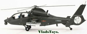 Air Force 1 1:48 Harbin Z-19 Helicopter PLA LH98985 China AF1-00080 Discontinued