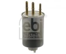 Kraftstofffilter für Kraftstoffförderanlage FEBI BILSTEIN 33464