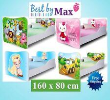 Sport Nursery Furniture for Children