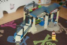 Playmobil airtport terminal (4311)