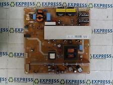 POWER SUPPLY BOARD PSU LJ44-00192C
