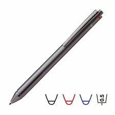 ROTRING multi-pen 4in1 Pen ballpoint pen mechanical pencil 1904455  japan