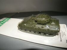 Boley Military 2104 1/87 Tank U.S. M3 Bradley Cavalry Fighting Vehicle (CFV)
