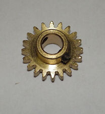 Hermle Grandfather Clock Moon Drive Gear NEW Repair Part Fits 451 461 1151 1161