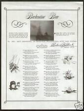 Richard Black signed letter Byrd's Antartic Expedition