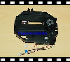 SANYO SF-P100 complete Mechanism 18PIN