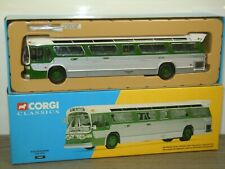 GM 5307 Philadelphia - Corgi Classics 54604 - 1:50 in Box *44534