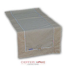 Runner Rodi - Cieffepi Home Collections