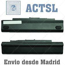 Batteria per ACER UM09B73 11.1V 4400mAh - NEGRA
