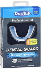 Dentek Dental Guard Max Protect 1 ct