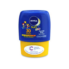 Nivea Sun KIDS Pocket Size Pack SPF 30+ 50ml