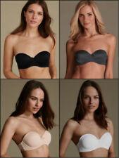 Marks and Spencer Elastane Singlepack Lingerie & Nightwear for Women