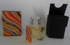Miniature de parfum Extreme Paul Smith EDT 5 ml