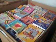 1 Pallet CHILDREN'S Libros - Mayorista – Lote