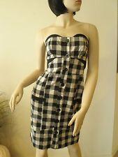 Cooper St Short Sleeve Casual Dresses for Women