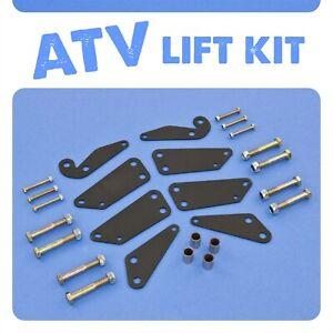 "2008-2014 Arctic Cat Prowler 700 | 2"" Front & Rear ATV Lift Kit"