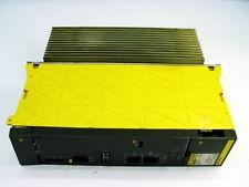 Fanuc A06B-6077-H106 Power Supply Module ,