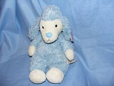 Me To You Tatty Teddy Blue Nose Friend Large Plush Poodle Pearl G73W0308