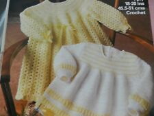 6d011527f Angel Pattern in Crocheting   Knitting Patterns