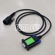 For Kenwood Programming Cable TK-790 TK-890 TK-5710 Radio KPG-43 KPG-43A