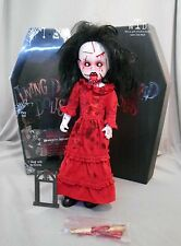 LDD living dead doll SERIES 17 * BLOODY MARY *