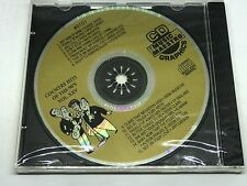 THE MUSIC MAESTRO KARAOKE COUNTRY HITS OF THE 90's VOL XXV CD+G 6101 15 TRACKS