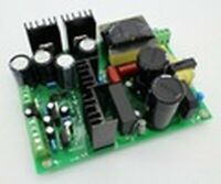 1PC 500W +/-45V Switching Power Supply Dual-Voltage PSU Audio Amplifier Module