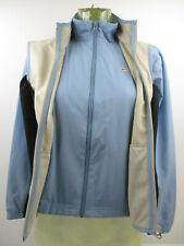 Authentic Nike Fleece Gilet & Under Jacket. BNWT, Women's Size L