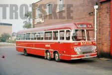 More details for 35mm slide barton bedford val14 yeates 967 967rvo chilwell 1971 original