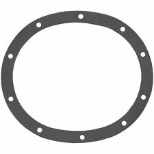Differential Cover Gasket Rear FELPRO RDS 13089
