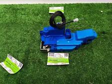 51884140 SERRATURA CHIUSURA ELETTRICA ANTERIORE SINISTRO SX FIAT 500L DAL 2012