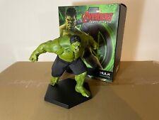 Iron Studios Avengers Age of Ultron HULK BDS Art Scale 1/10