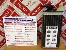 Radiatore Riscaldamento Iveco Daily II - III Diesel 89 -> ORIGINALE DENSO