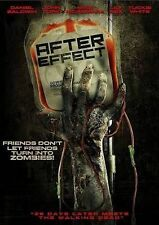 After Effect (DVD, 2013)