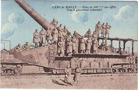 Camp De Mailly - Teil 320 über Suche - Gimmick Rechts Glissement Schneider