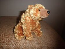 TY Beanie Babie - Sequoia the Bear