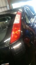 FORD FOCUS MK2 2005 - 2010 DRIVERS OFF SIDE REAR & PASSENGERS TAIL LIGHTS