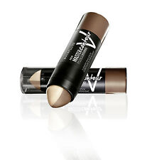 Maybelline Master Contour Crayon Number 2 Medium