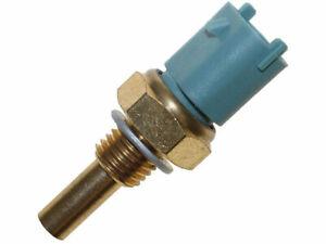 For 2010 GMC Savana 4500 Water Temperature Sensor Walker 78925PF 6.6L V8 VIN: 6